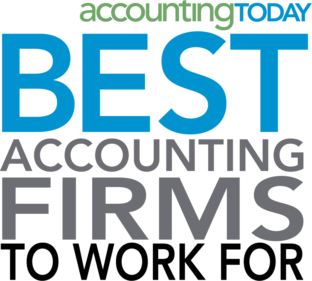 ACT Best Firms
