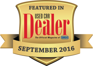 FEATURED- N Used Car Dealer