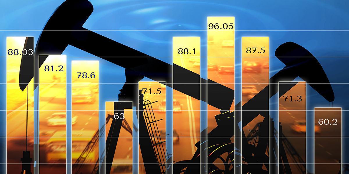 Oil & Gas 101: Investing Basics