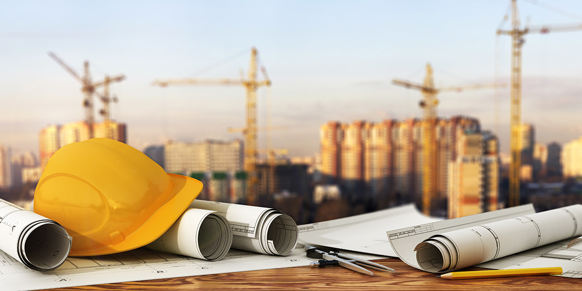 Construction Company Owners: Watch Out for the TFRP