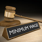 Minimum Wage Increases Are Being Considered Across the Country