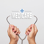 Could Medicare Premiums Lower Your Taxes?