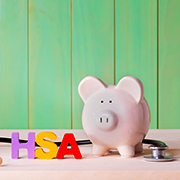 Is an HSA Right for You?