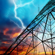 The Perfect Manufacturing Storm: 7 Ways to Weather It