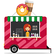 Are Pop-Ups a Fresh Marketing Concept or Merely a Fad?