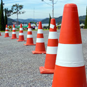 Safety First: Protecting Your Construction Crews Near Roadways