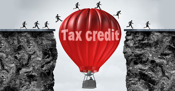 Can your business benefit from the enhanced Employee Retention Tax Credit?